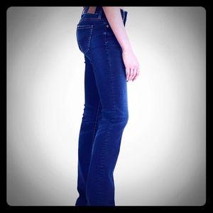 American Eagle, NWOT, Skinny Super Stretch Jeans